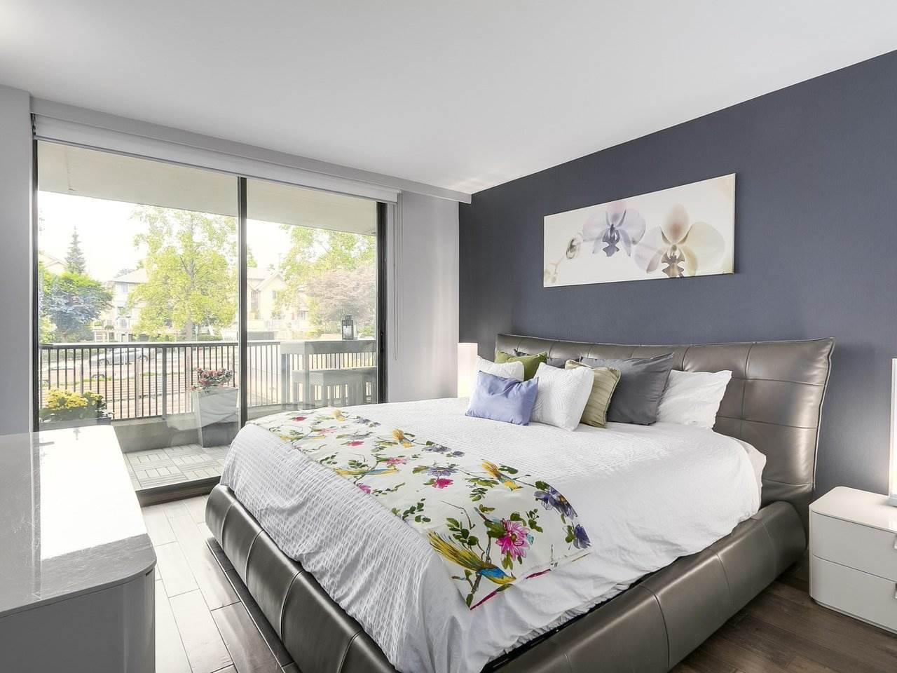 Condo Apartment at 306 3760 ALBERT STREET, Unit 306, Burnaby North, British Columbia. Image 10