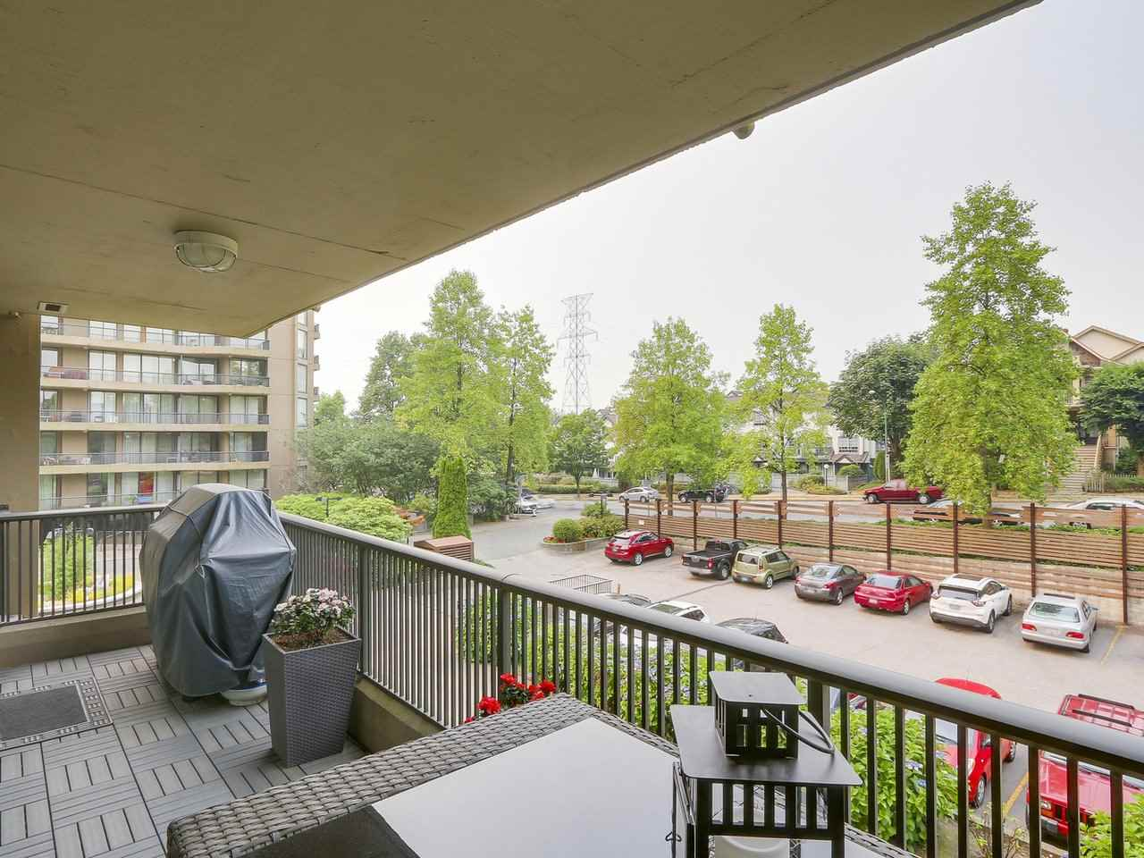 Condo Apartment at 306 3760 ALBERT STREET, Unit 306, Burnaby North, British Columbia. Image 13