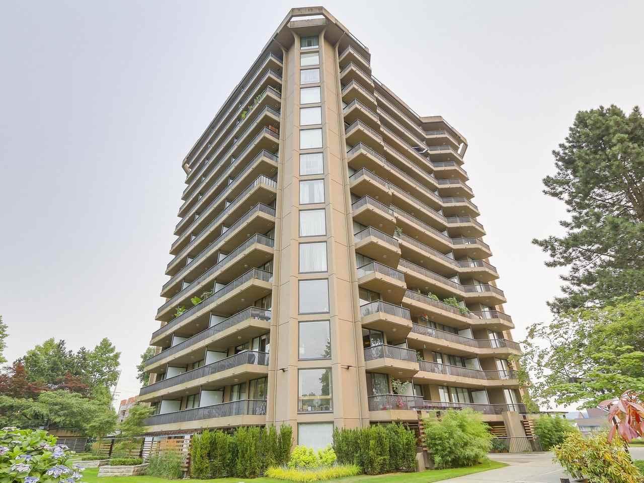 Condo Apartment at 306 3760 ALBERT STREET, Unit 306, Burnaby North, British Columbia. Image 14