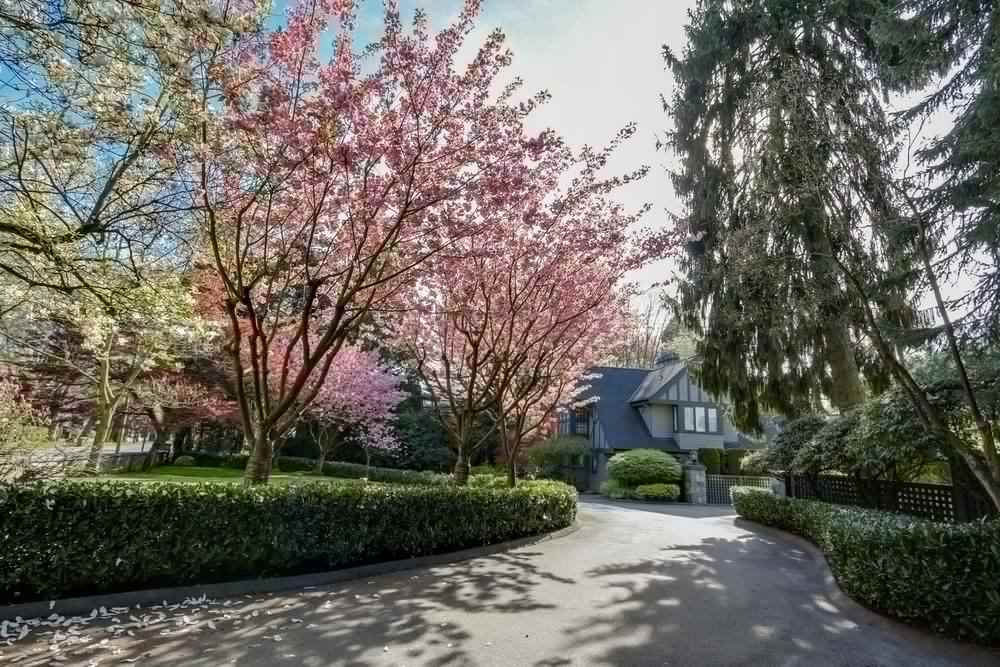 Townhouse at 1496 MATTHEWS AVENUE, Vancouver West, British Columbia. Image 19