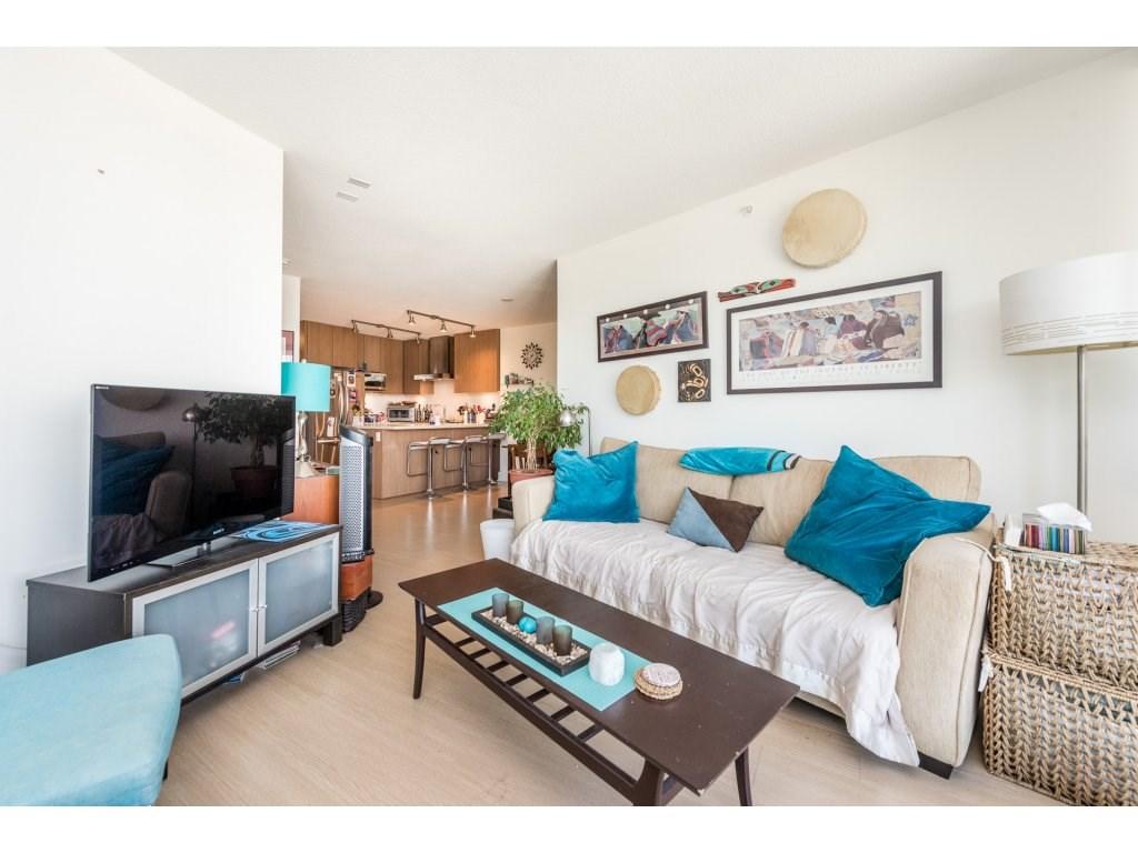 Condo Apartment at 602 4189 HALIFAX STREET, Unit 602, Burnaby North, British Columbia. Image 5