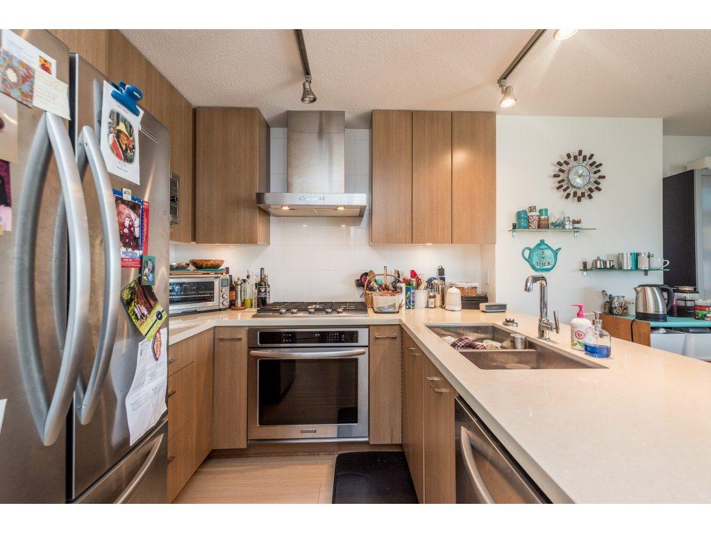 Condo Apartment at 602 4189 HALIFAX STREET, Unit 602, Burnaby North, British Columbia. Image 7