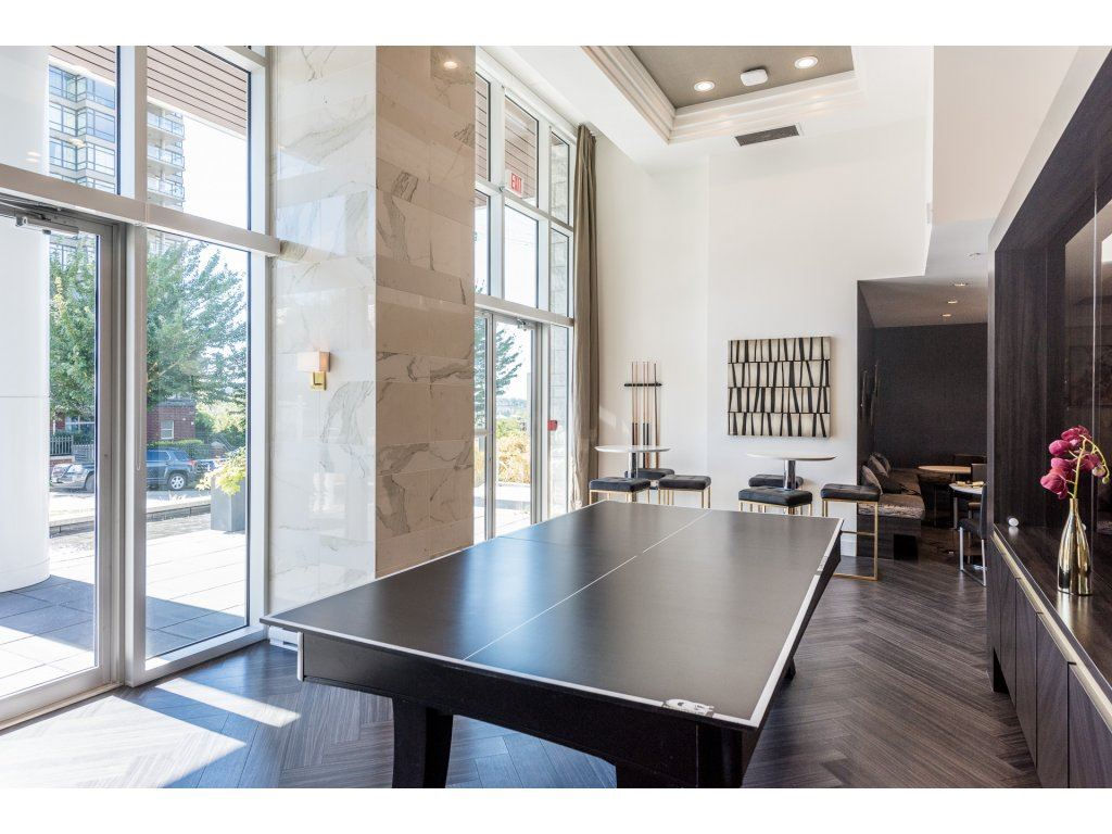 Condo Apartment at 602 4189 HALIFAX STREET, Unit 602, Burnaby North, British Columbia. Image 13