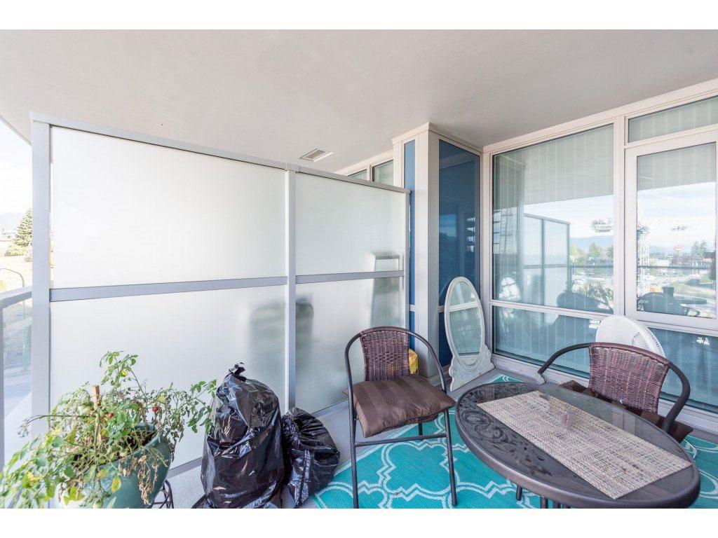 Condo Apartment at 602 4189 HALIFAX STREET, Unit 602, Burnaby North, British Columbia. Image 17