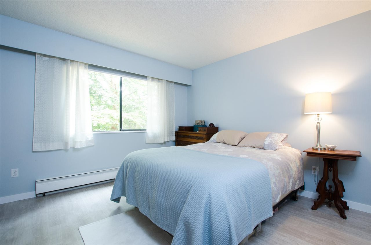 Condo Apartment at 211 9101 HORNE STREET, Unit 211, Burnaby North, British Columbia. Image 7