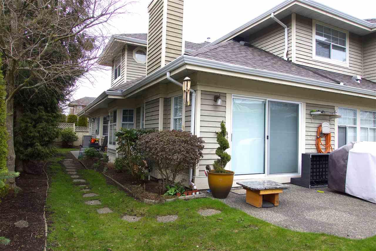 Townhouse at 1 15677 24 AVENUE, Unit 1, South Surrey White Rock, British Columbia. Image 20