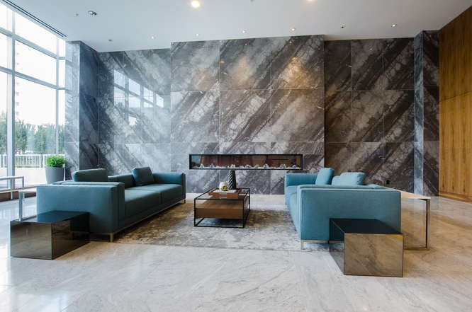 Condo Apartment at 4202 6538 NELSON AVENUE, Unit 4202, Burnaby South, British Columbia. Image 1