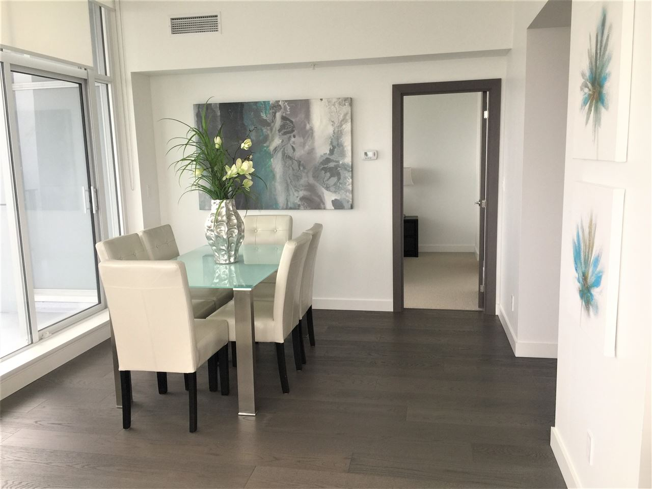 Condo Apartment at 4202 6538 NELSON AVENUE, Unit 4202, Burnaby South, British Columbia. Image 7