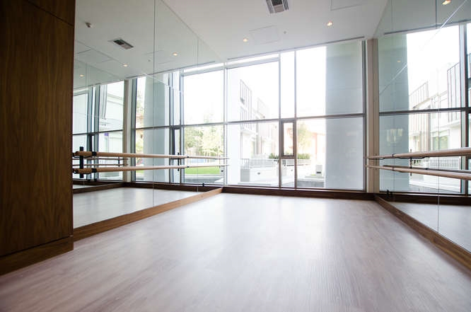 Condo Apartment at 4202 6538 NELSON AVENUE, Unit 4202, Burnaby South, British Columbia. Image 13