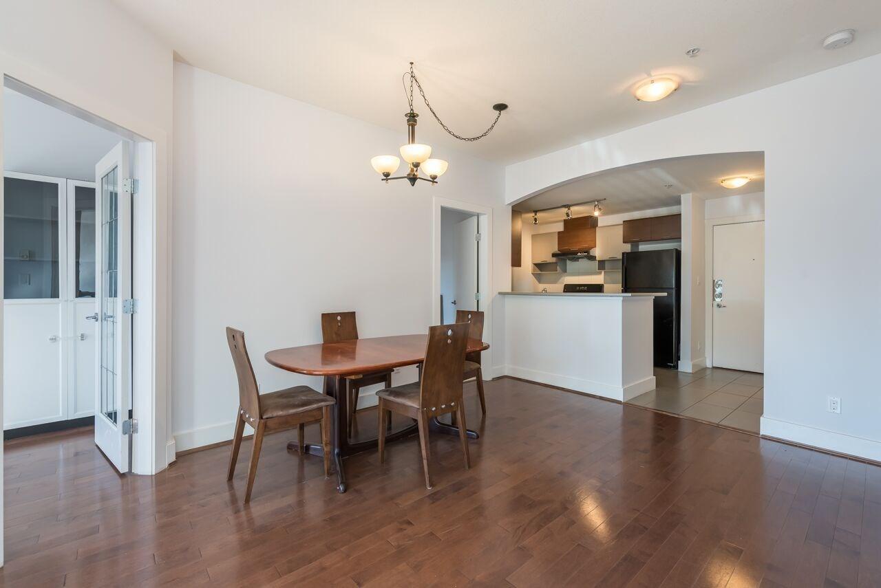Condo Apartment at 118 6033 KATSURA STREET, Unit 118, Richmond, British Columbia. Image 1
