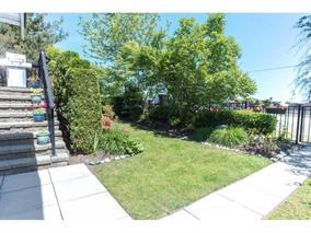 Townhouse at 23 19551 66 AVENUE, Unit 23, Cloverdale, British Columbia. Image 10