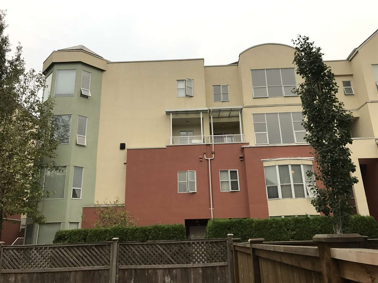 Townhouse at 339 8300 GENERAL CURRIE ROAD, Unit 339, Richmond, British Columbia. Image 3
