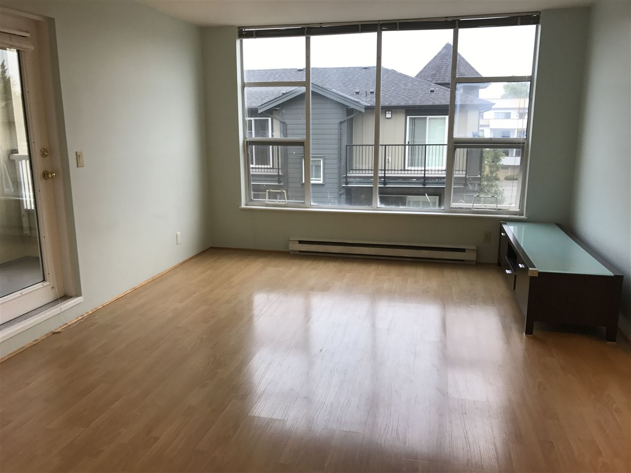 Townhouse at 339 8300 GENERAL CURRIE ROAD, Unit 339, Richmond, British Columbia. Image 5