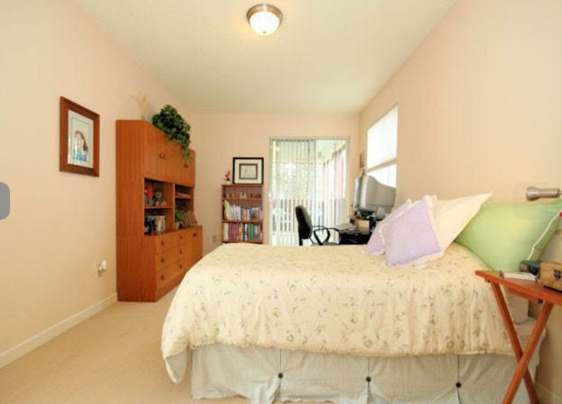 Townhouse at 104 8672 E TULSY CRESCENT, Unit 104, Surrey, British Columbia. Image 5