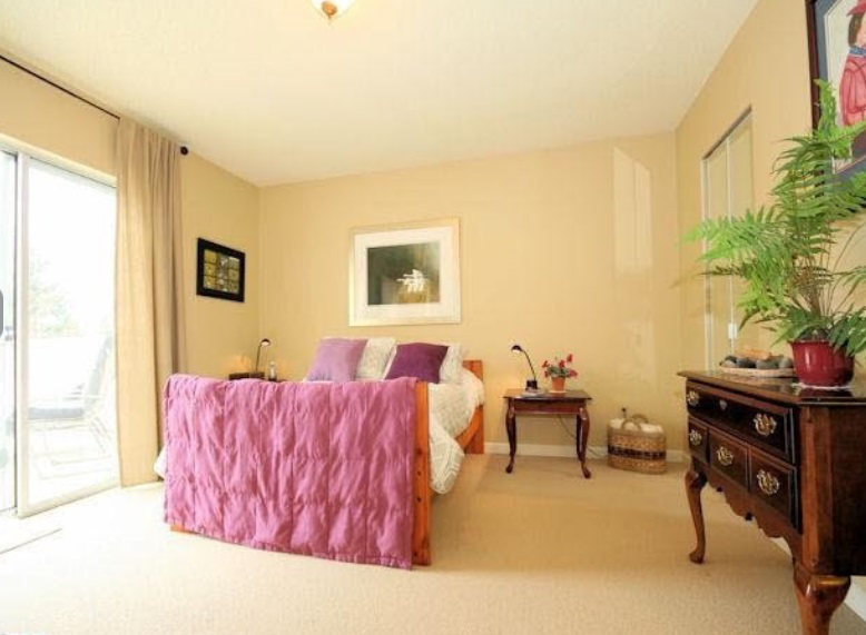 Townhouse at 104 8672 E TULSY CRESCENT, Unit 104, Surrey, British Columbia. Image 6