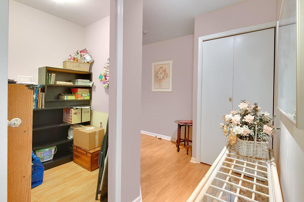 Condo Apartment at 117 11601 227 STREET, Unit 117, Maple Ridge, British Columbia. Image 3
