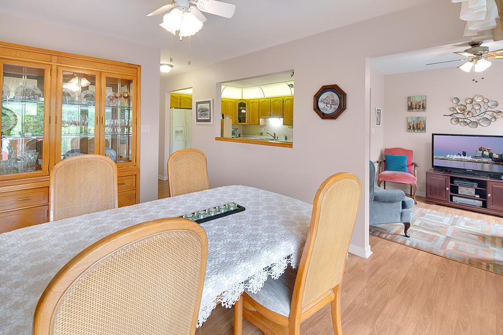 Condo Apartment at 117 11601 227 STREET, Unit 117, Maple Ridge, British Columbia. Image 9