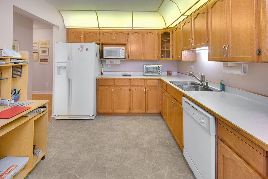 Condo Apartment at 117 11601 227 STREET, Unit 117, Maple Ridge, British Columbia. Image 11