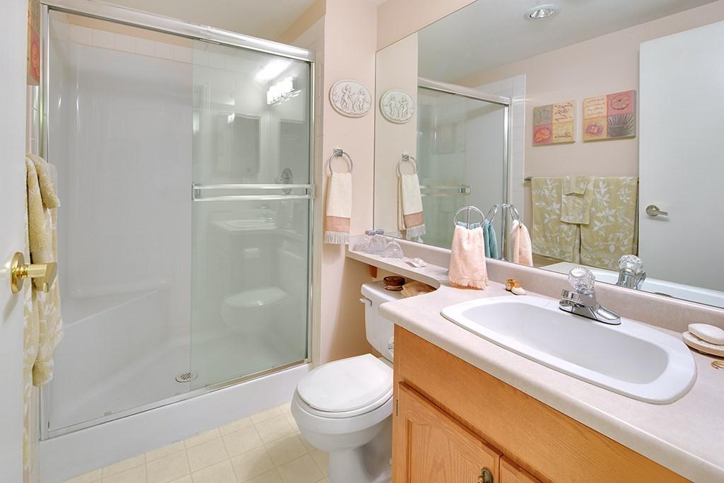 Condo Apartment at 117 11601 227 STREET, Unit 117, Maple Ridge, British Columbia. Image 12