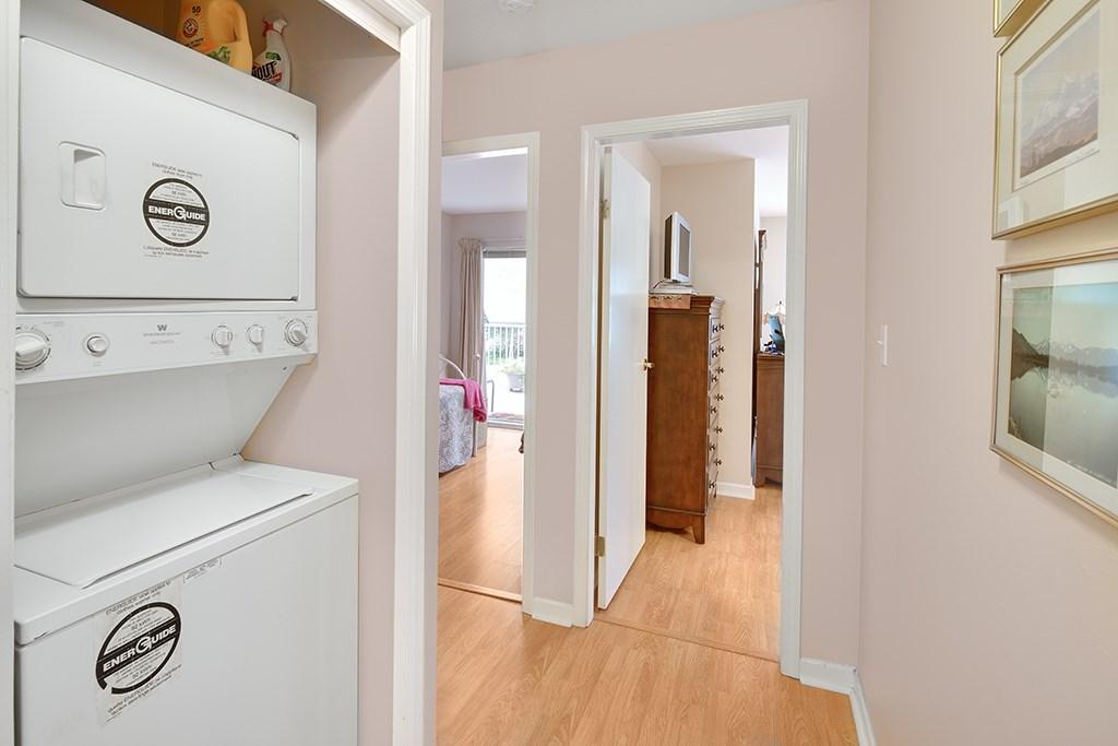 Condo Apartment at 117 11601 227 STREET, Unit 117, Maple Ridge, British Columbia. Image 13