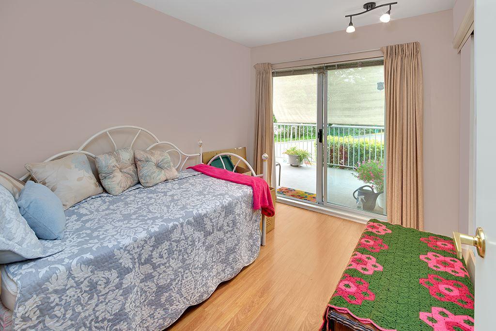 Condo Apartment at 117 11601 227 STREET, Unit 117, Maple Ridge, British Columbia. Image 17