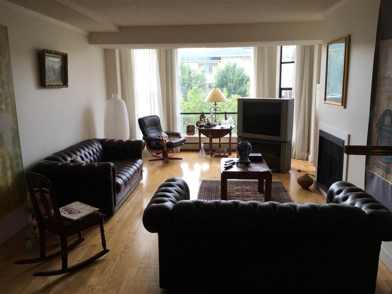 Condo Apartment at 510 1350 VIEW CRESCENT, Unit 510, Tsawwassen, British Columbia. Image 2