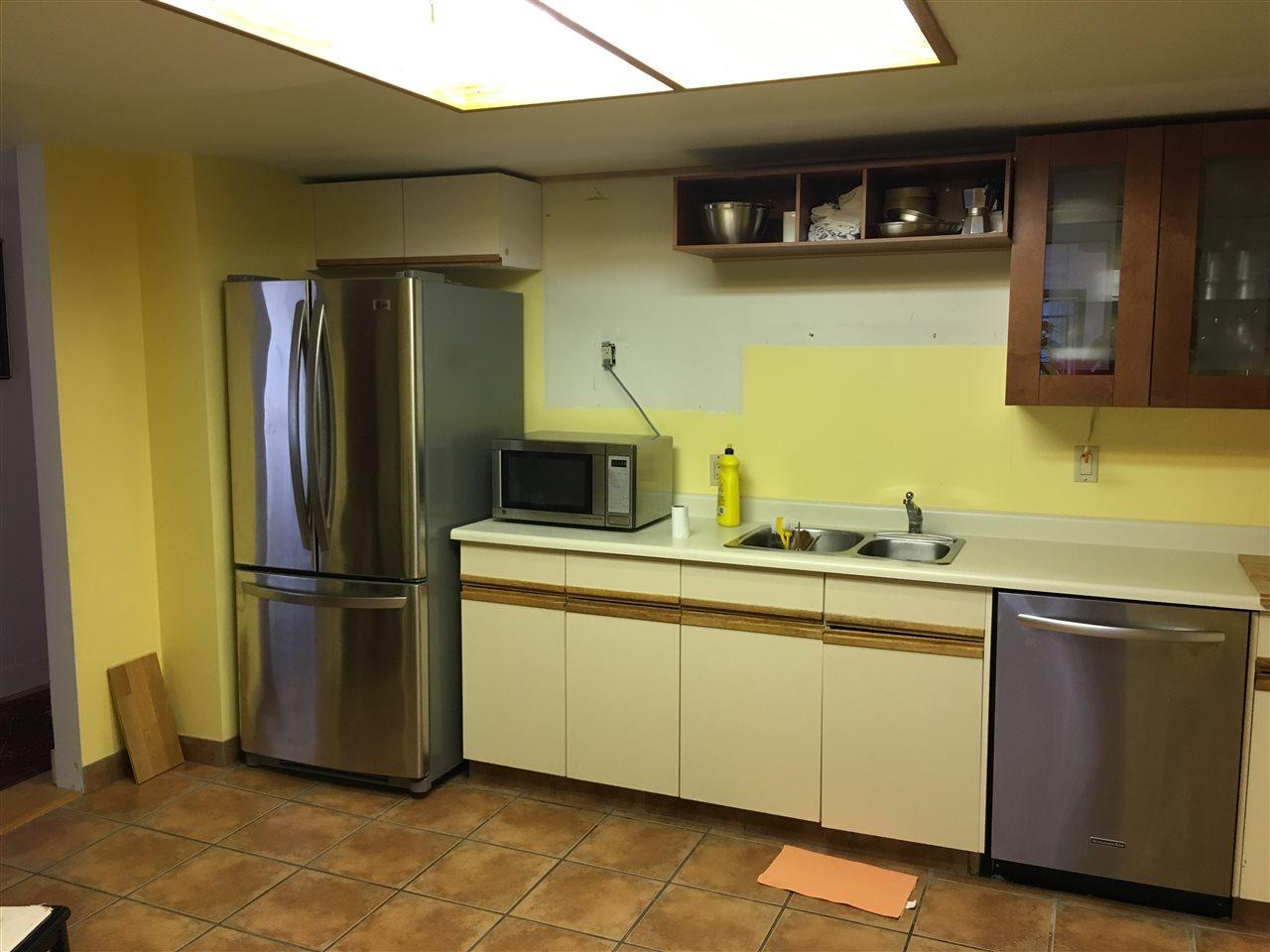 Condo Apartment at 510 1350 VIEW CRESCENT, Unit 510, Tsawwassen, British Columbia. Image 5