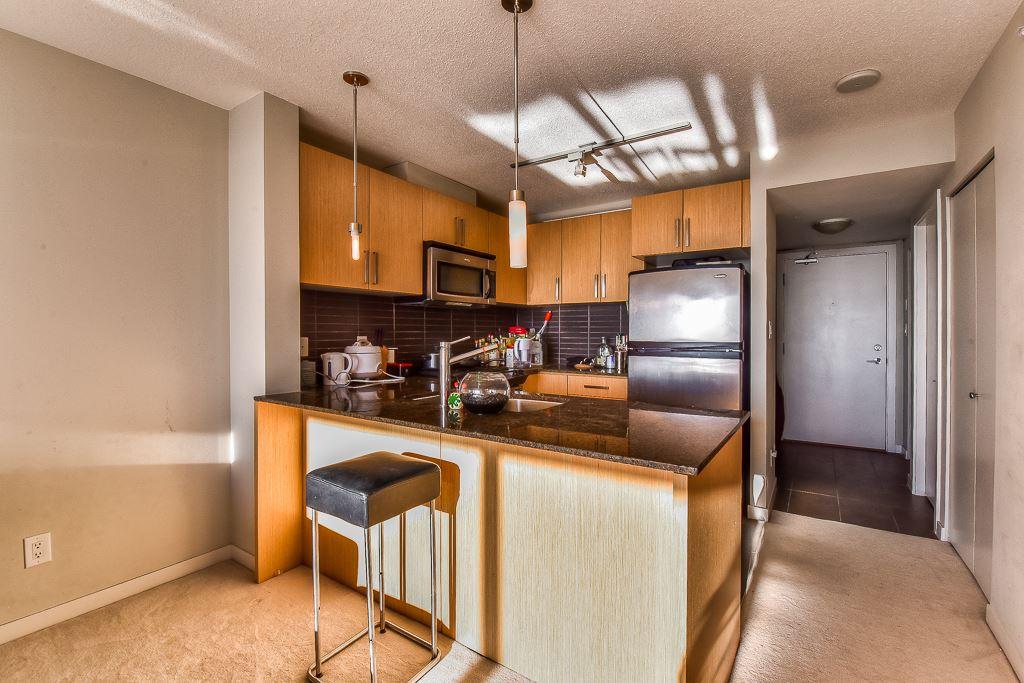 Condo Apartment at 2703 9888 CAMERON STREET, Unit 2703, Burnaby North, British Columbia. Image 6