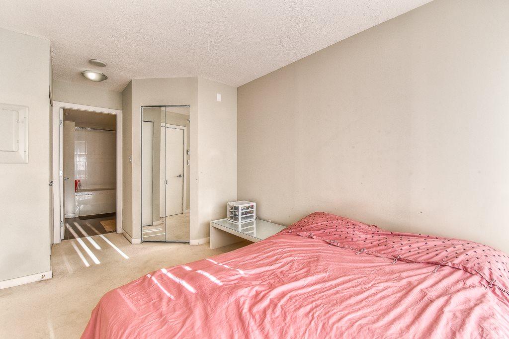 Condo Apartment at 2703 9888 CAMERON STREET, Unit 2703, Burnaby North, British Columbia. Image 14