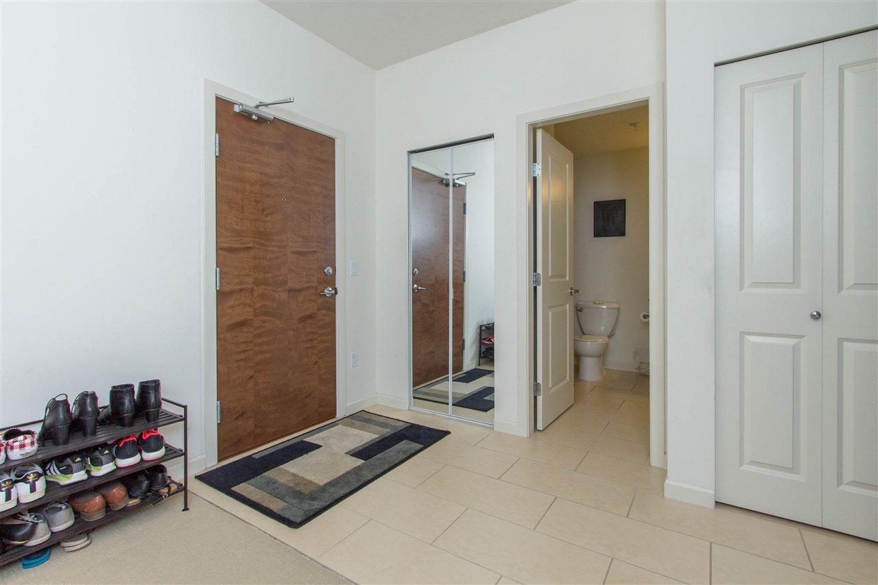 Condo Apartment at 318 2477 KELLY AVENUE, Unit 318, Port Coquitlam, British Columbia. Image 2