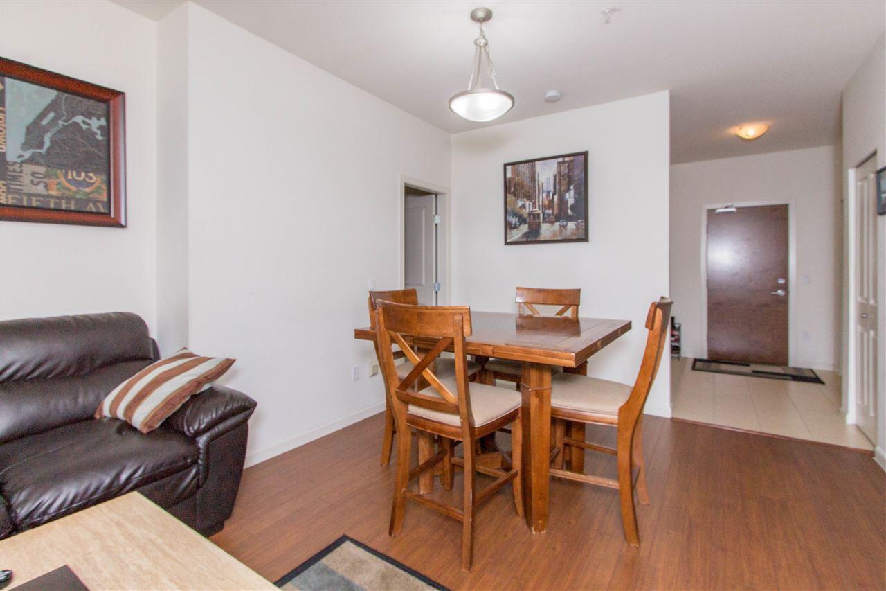 Condo Apartment at 318 2477 KELLY AVENUE, Unit 318, Port Coquitlam, British Columbia. Image 8