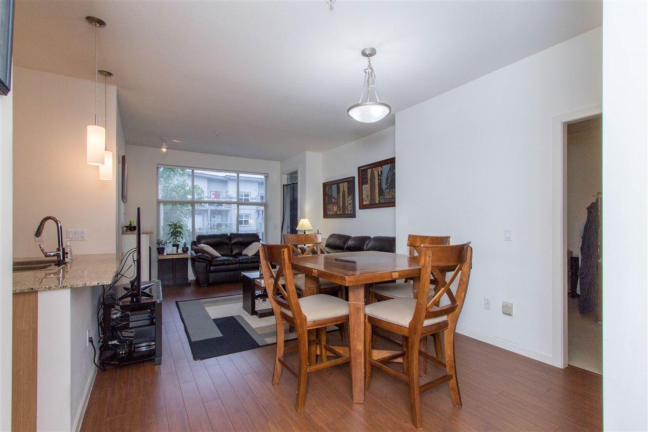 Condo Apartment at 318 2477 KELLY AVENUE, Unit 318, Port Coquitlam, British Columbia. Image 10