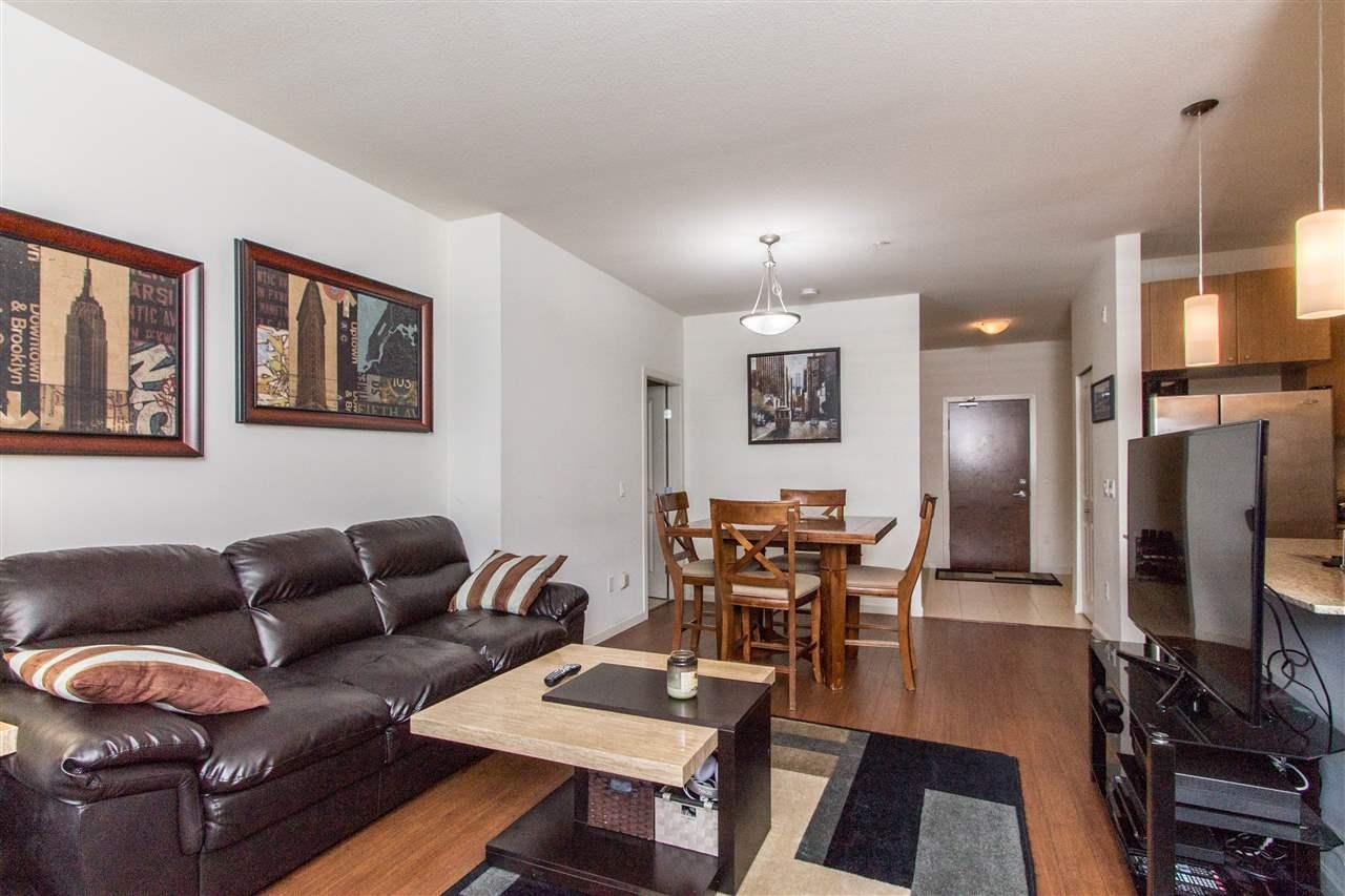 Condo Apartment at 318 2477 KELLY AVENUE, Unit 318, Port Coquitlam, British Columbia. Image 13