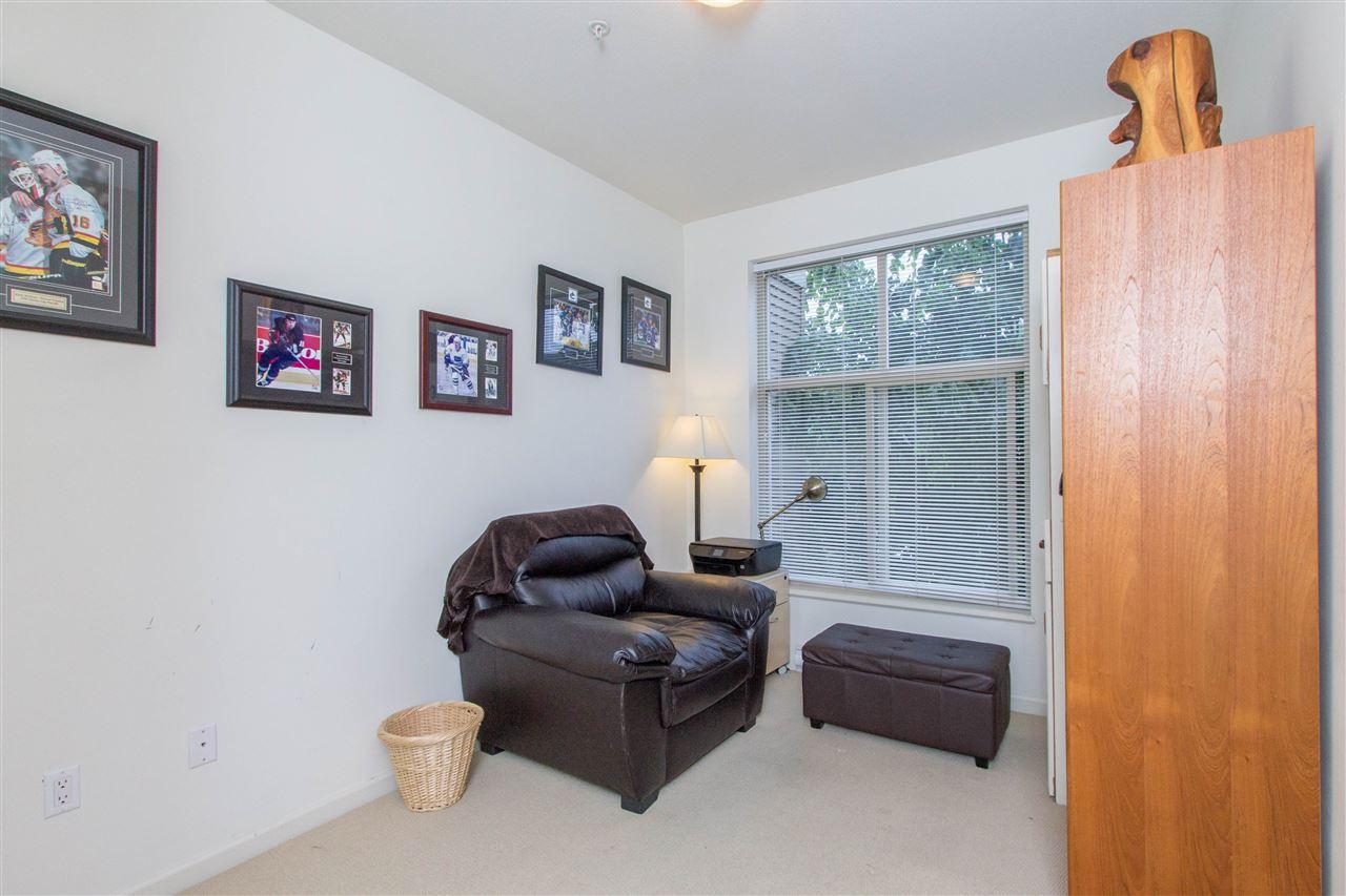 Condo Apartment at 318 2477 KELLY AVENUE, Unit 318, Port Coquitlam, British Columbia. Image 17