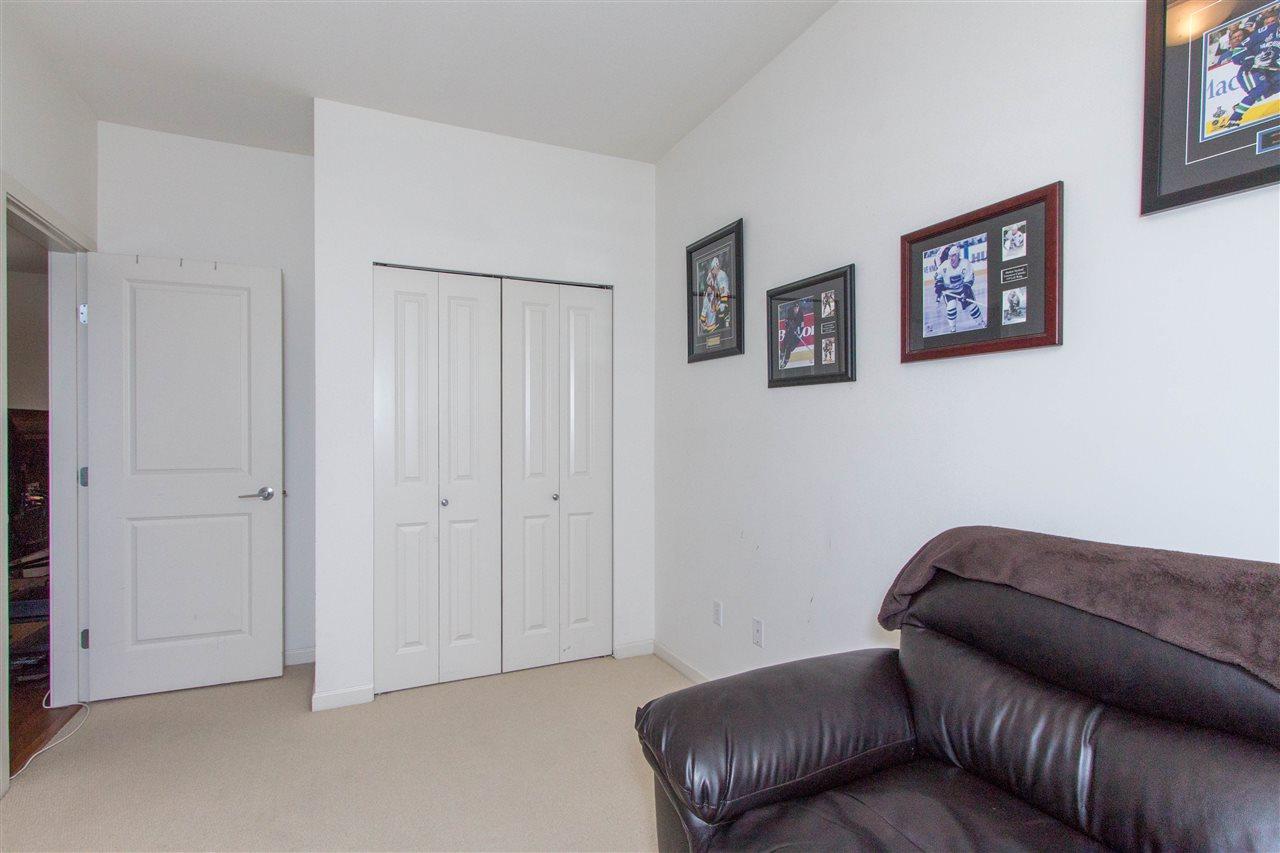 Condo Apartment at 318 2477 KELLY AVENUE, Unit 318, Port Coquitlam, British Columbia. Image 18