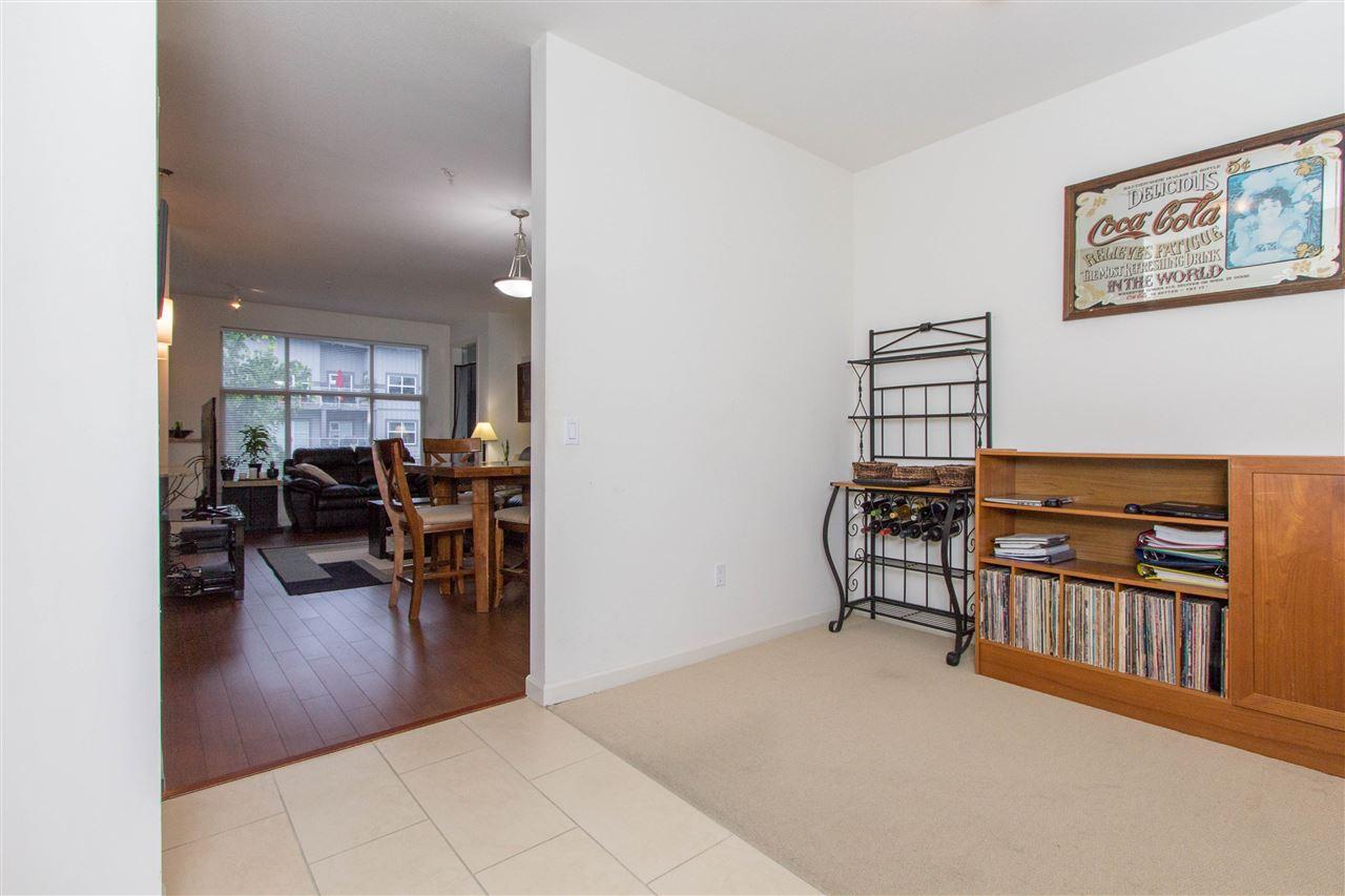 Condo Apartment at 318 2477 KELLY AVENUE, Unit 318, Port Coquitlam, British Columbia. Image 19