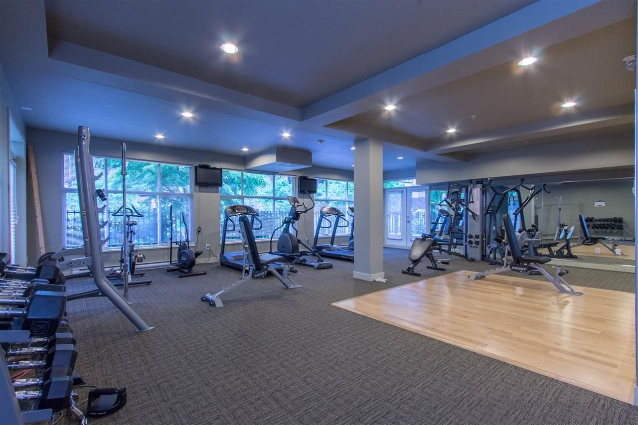 Condo Apartment at 318 2477 KELLY AVENUE, Unit 318, Port Coquitlam, British Columbia. Image 20