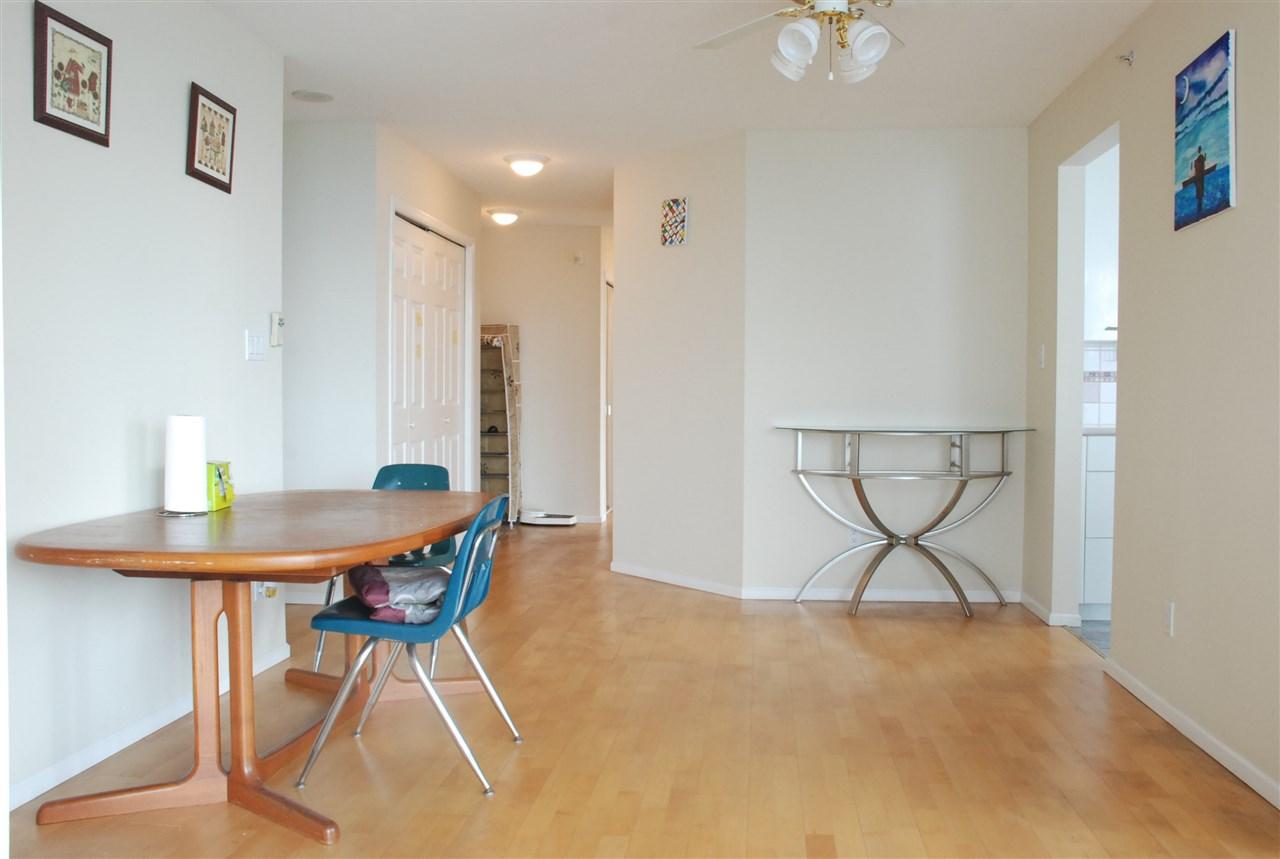Condo Apartment at 501 4505 HAZEL STREET, Unit 501, Burnaby South, British Columbia. Image 5