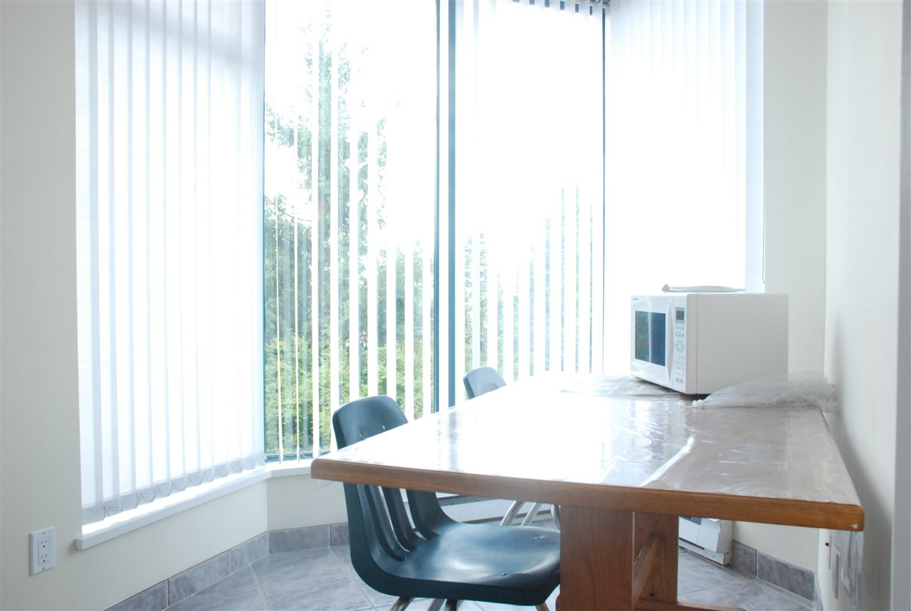 Condo Apartment at 501 4505 HAZEL STREET, Unit 501, Burnaby South, British Columbia. Image 6