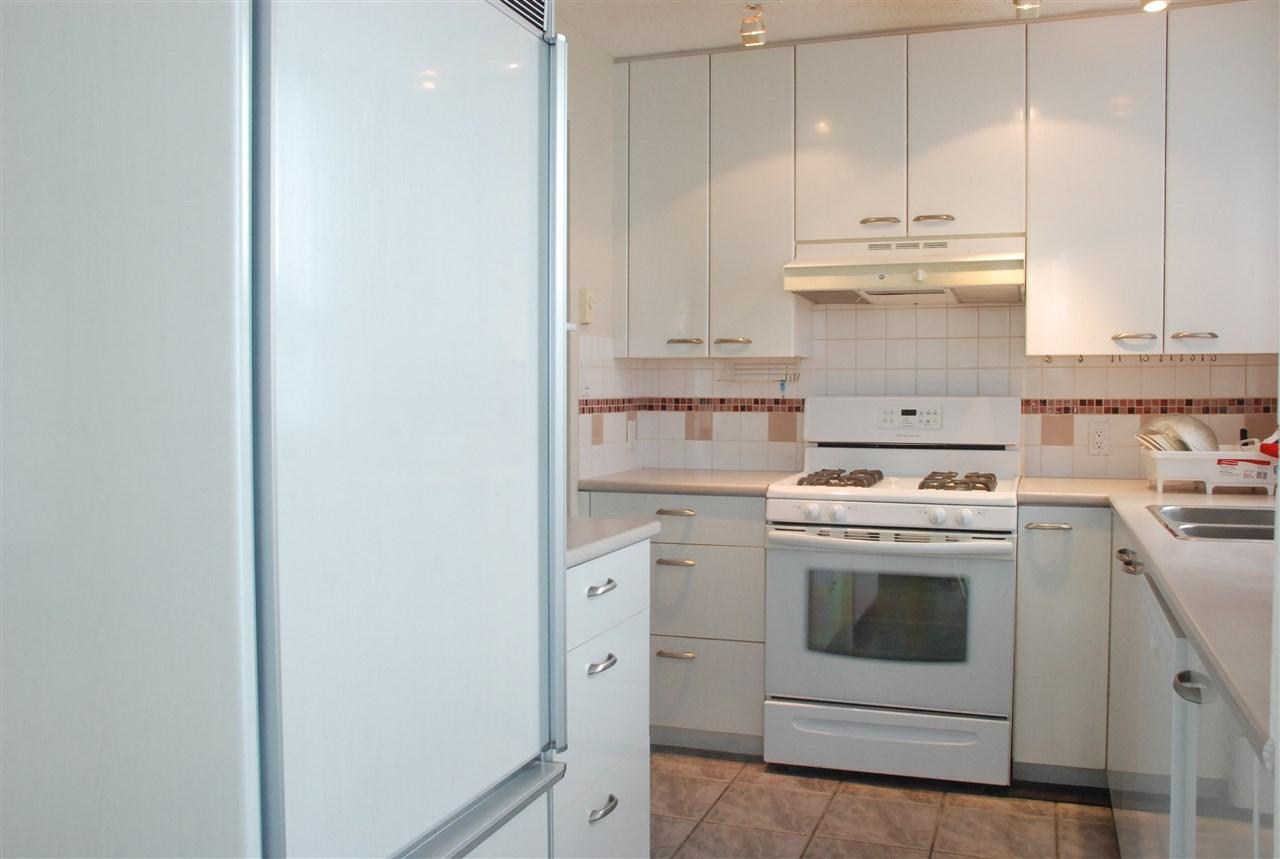 Condo Apartment at 501 4505 HAZEL STREET, Unit 501, Burnaby South, British Columbia. Image 8