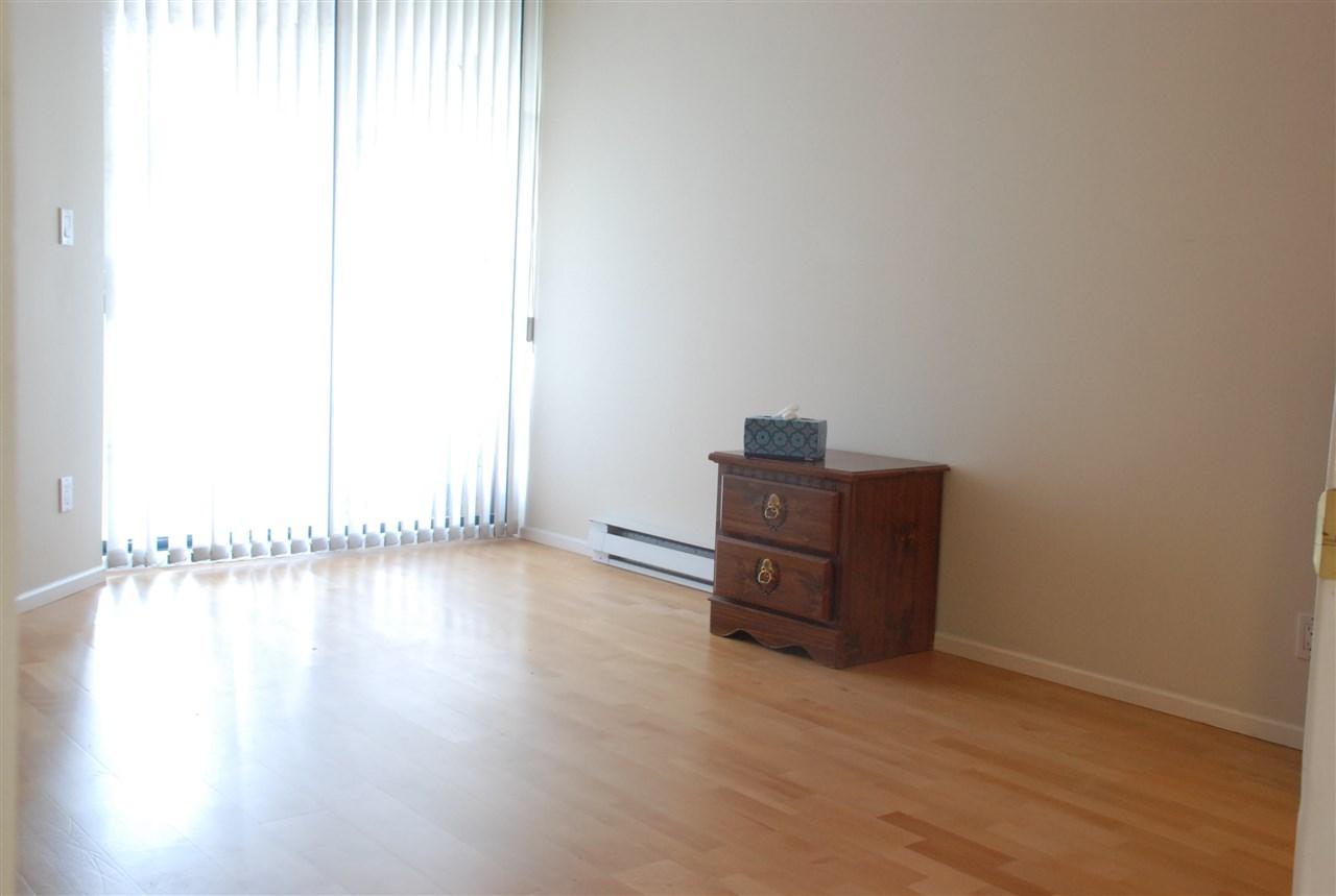 Condo Apartment at 501 4505 HAZEL STREET, Unit 501, Burnaby South, British Columbia. Image 9