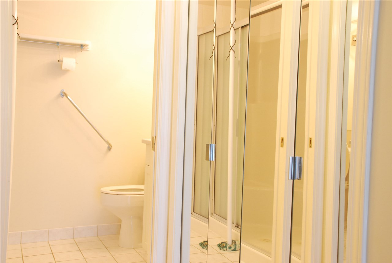 Condo Apartment at 501 4505 HAZEL STREET, Unit 501, Burnaby South, British Columbia. Image 10