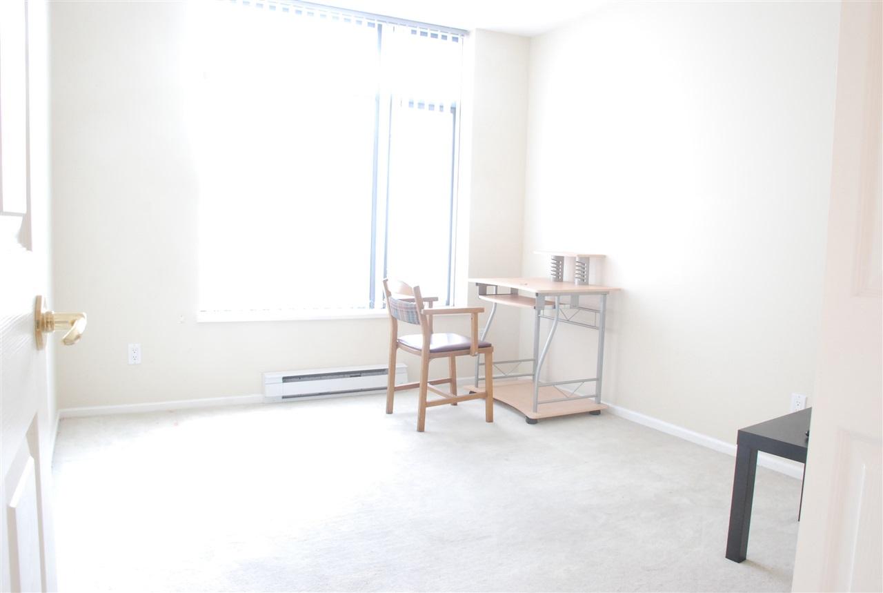 Condo Apartment at 501 4505 HAZEL STREET, Unit 501, Burnaby South, British Columbia. Image 11
