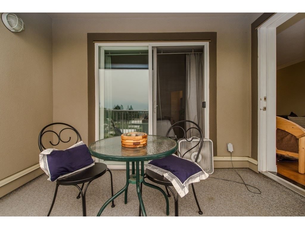 Condo Apartment at 403 45773 VICTORIA AVENUE, Unit 403, Chilliwack, British Columbia. Image 13