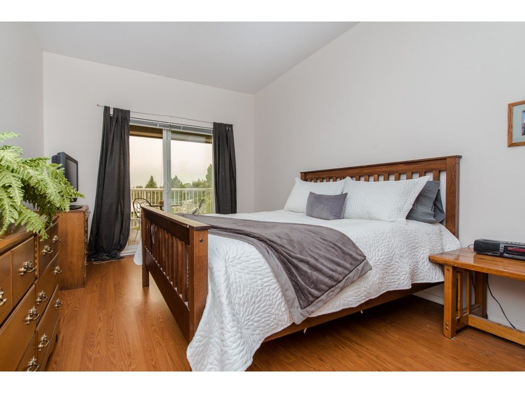 Condo Apartment at 403 45773 VICTORIA AVENUE, Unit 403, Chilliwack, British Columbia. Image 14