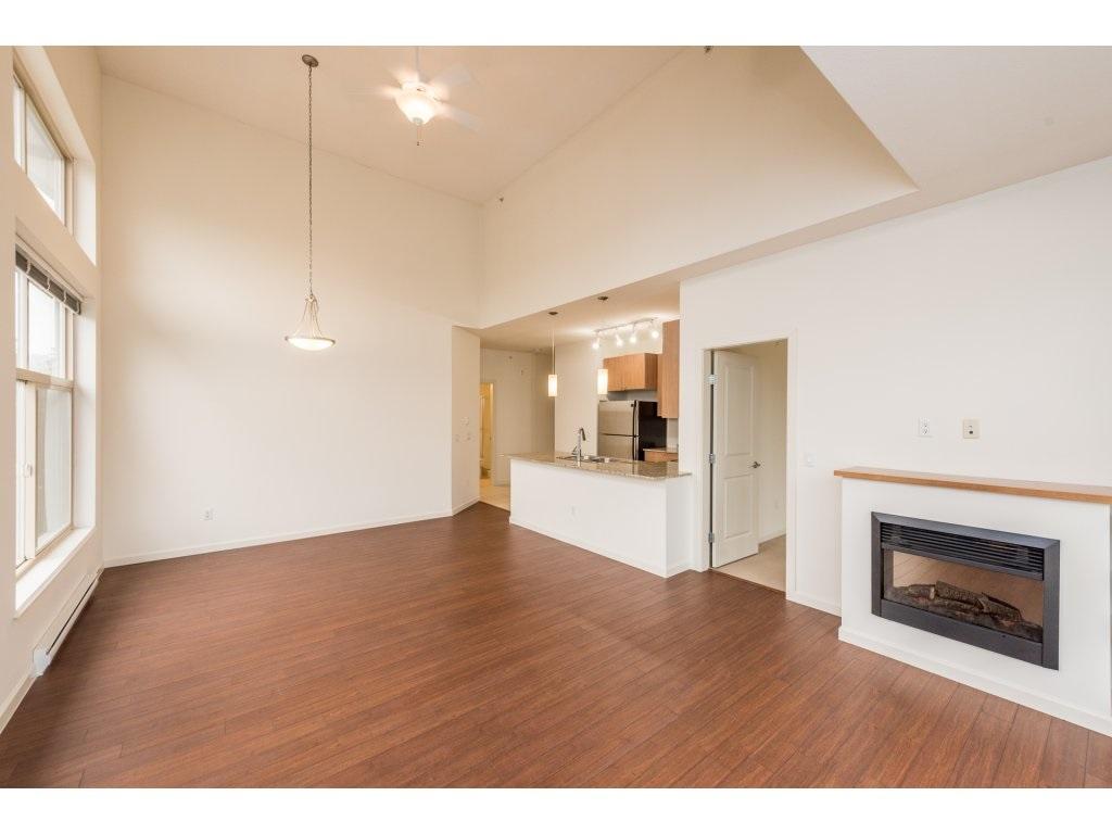 Condo Apartment at 417 2477 KELLY AVENUE, Unit 417, Port Coquitlam, British Columbia. Image 7
