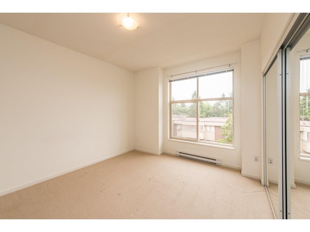 Condo Apartment at 417 2477 KELLY AVENUE, Unit 417, Port Coquitlam, British Columbia. Image 9