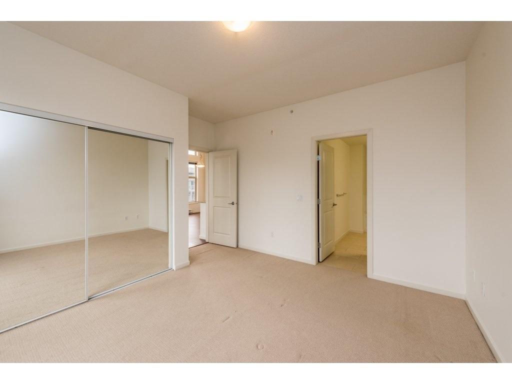 Condo Apartment at 417 2477 KELLY AVENUE, Unit 417, Port Coquitlam, British Columbia. Image 10