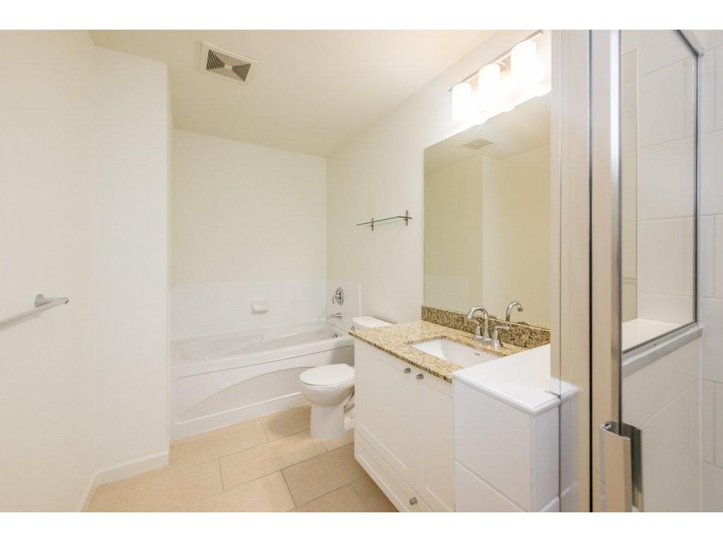 Condo Apartment at 417 2477 KELLY AVENUE, Unit 417, Port Coquitlam, British Columbia. Image 11