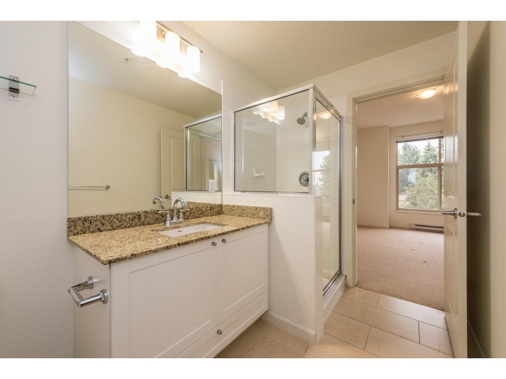 Condo Apartment at 417 2477 KELLY AVENUE, Unit 417, Port Coquitlam, British Columbia. Image 12